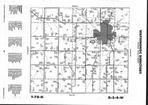 Map Image 003, Muscatine County 2000